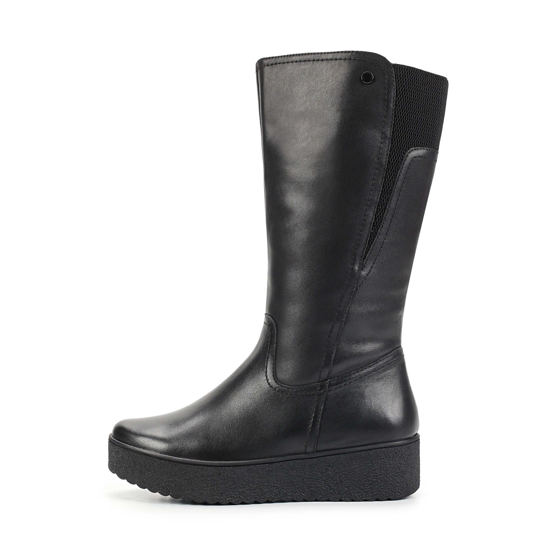 Сапоги MUNZ Shoes 202-021B-3102 фото