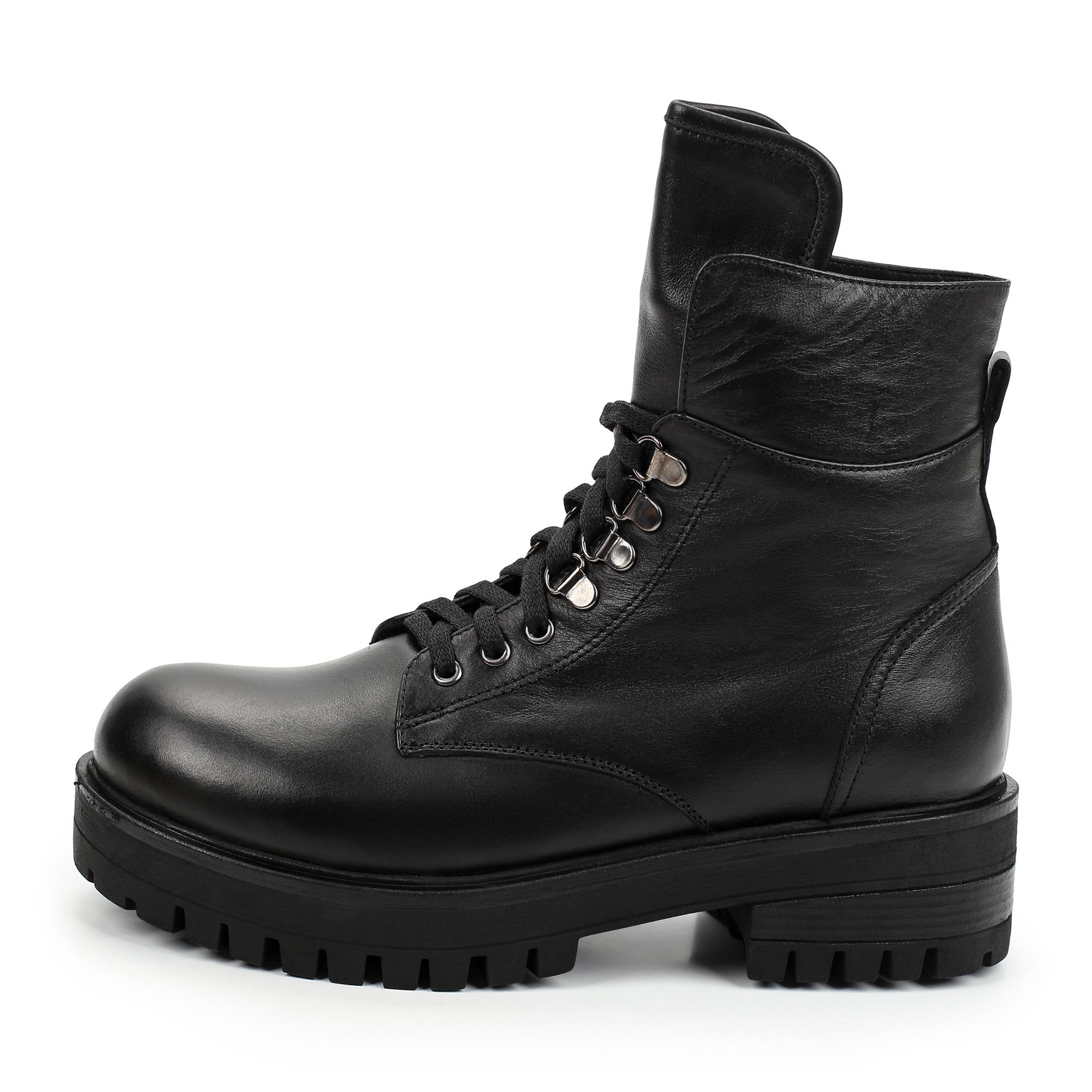 Ботинки Thomas Munz 505-115B-4102