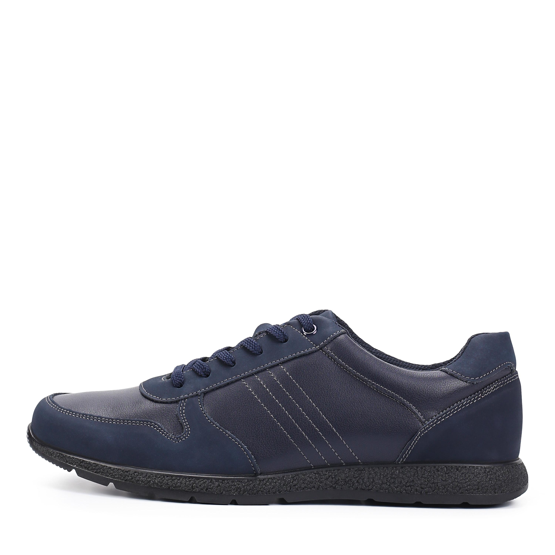 Кроссовки MUNZ Shoes 098-111B-2603 фото