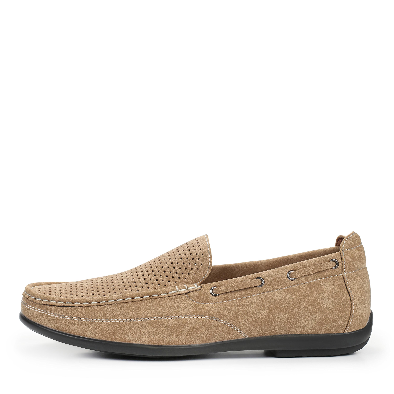 Мокасины Munz Shoes