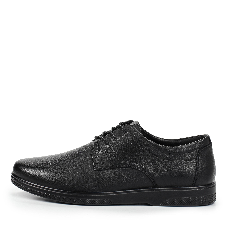 Полуботинки MUNZ Shoes 059-017B-1102 фото