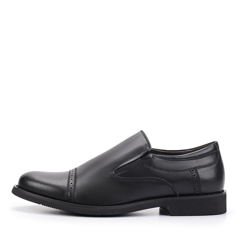 Полуботинки MUNZ Shoes 098-088B-1602 фото