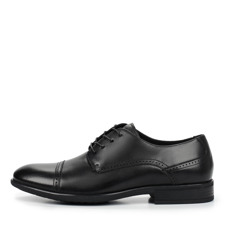 Туфли MUNZ Shoes 104-243A-1102 фото