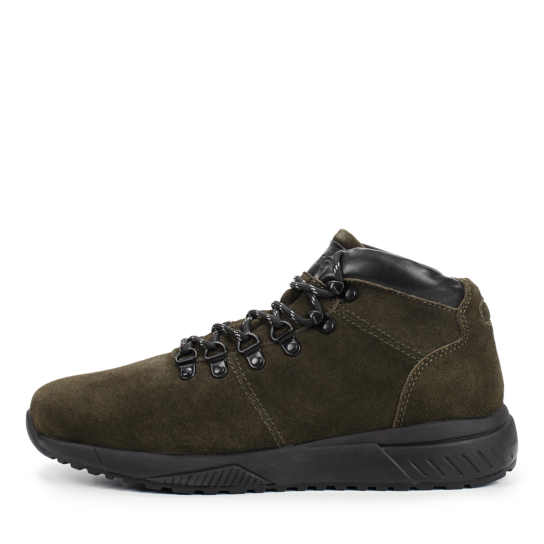 Ботинки BRIGGS 296-147B-20204