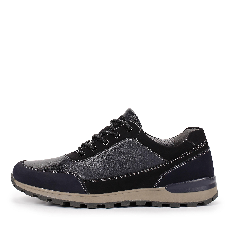 Кроссовки MUNZ Shoes 187-005C-2103 фото