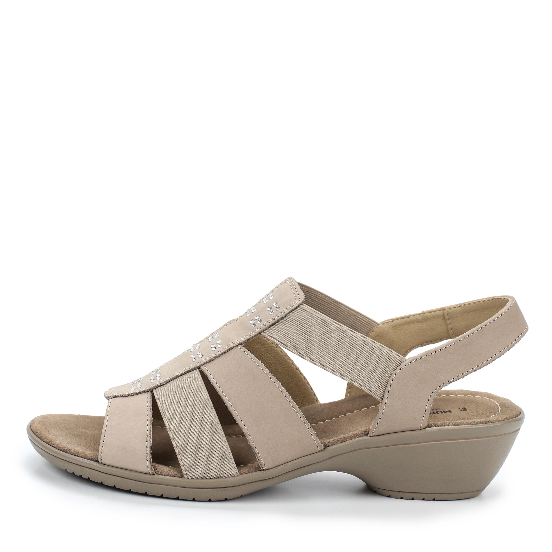 Босоножки MUNZ Shoes