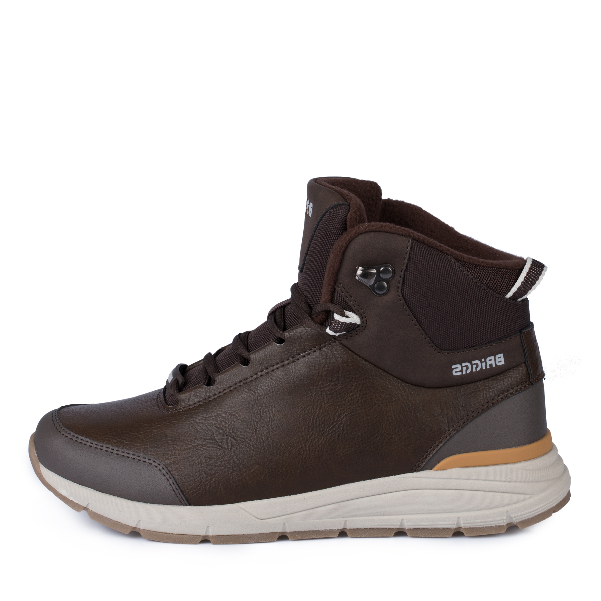Ботинки BRIGGS 189-091A-2609