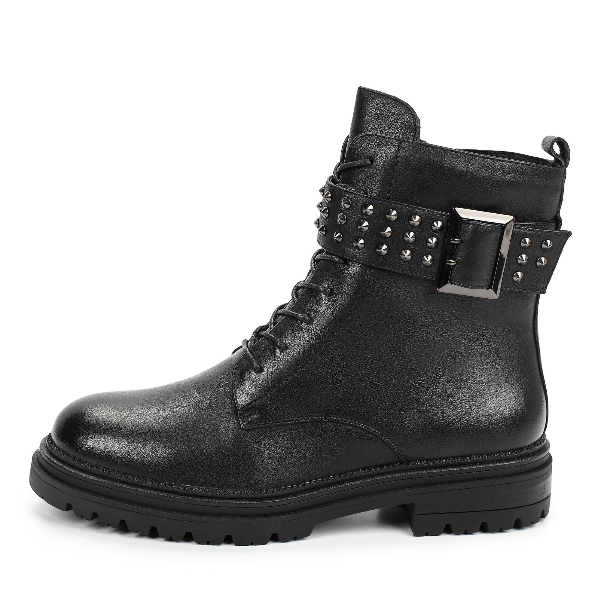 Ботинки Thomas Munz 058-517A-2102