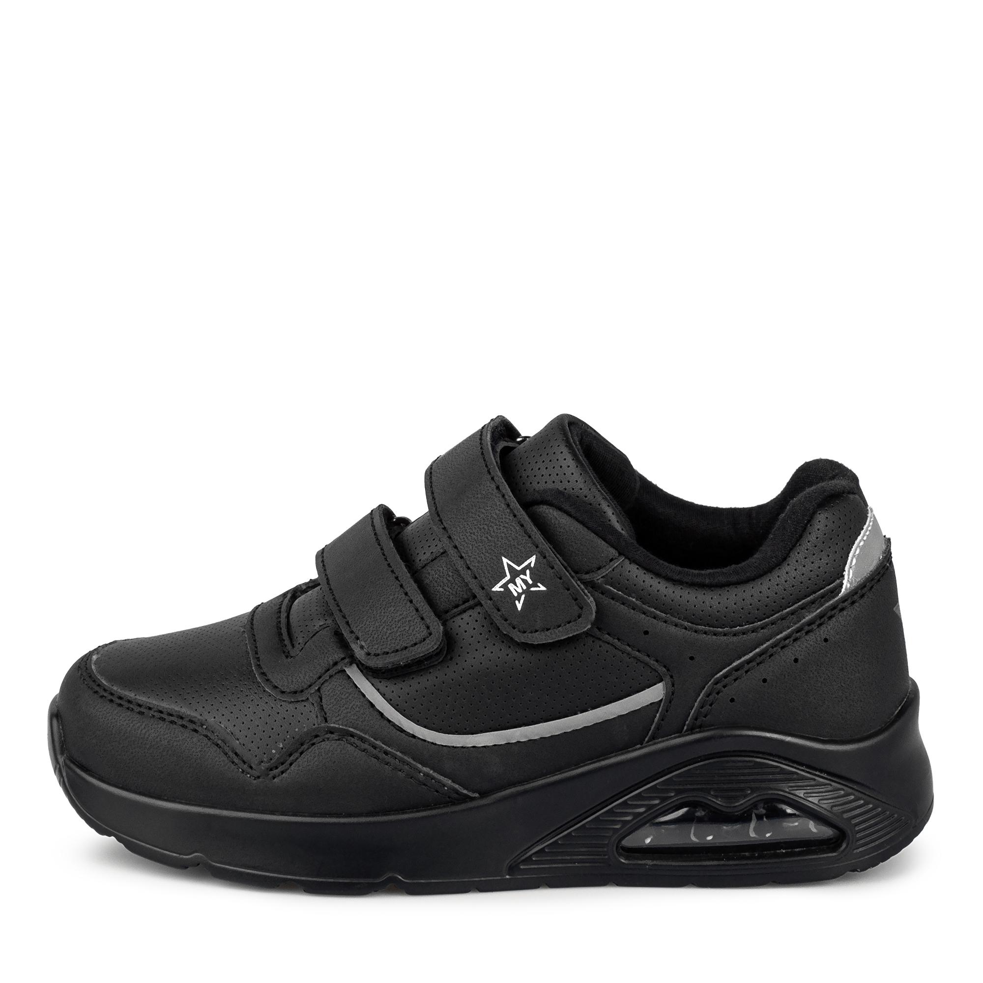 Обувь для мальчиков MUNZ YOUNG 189-149A-2602