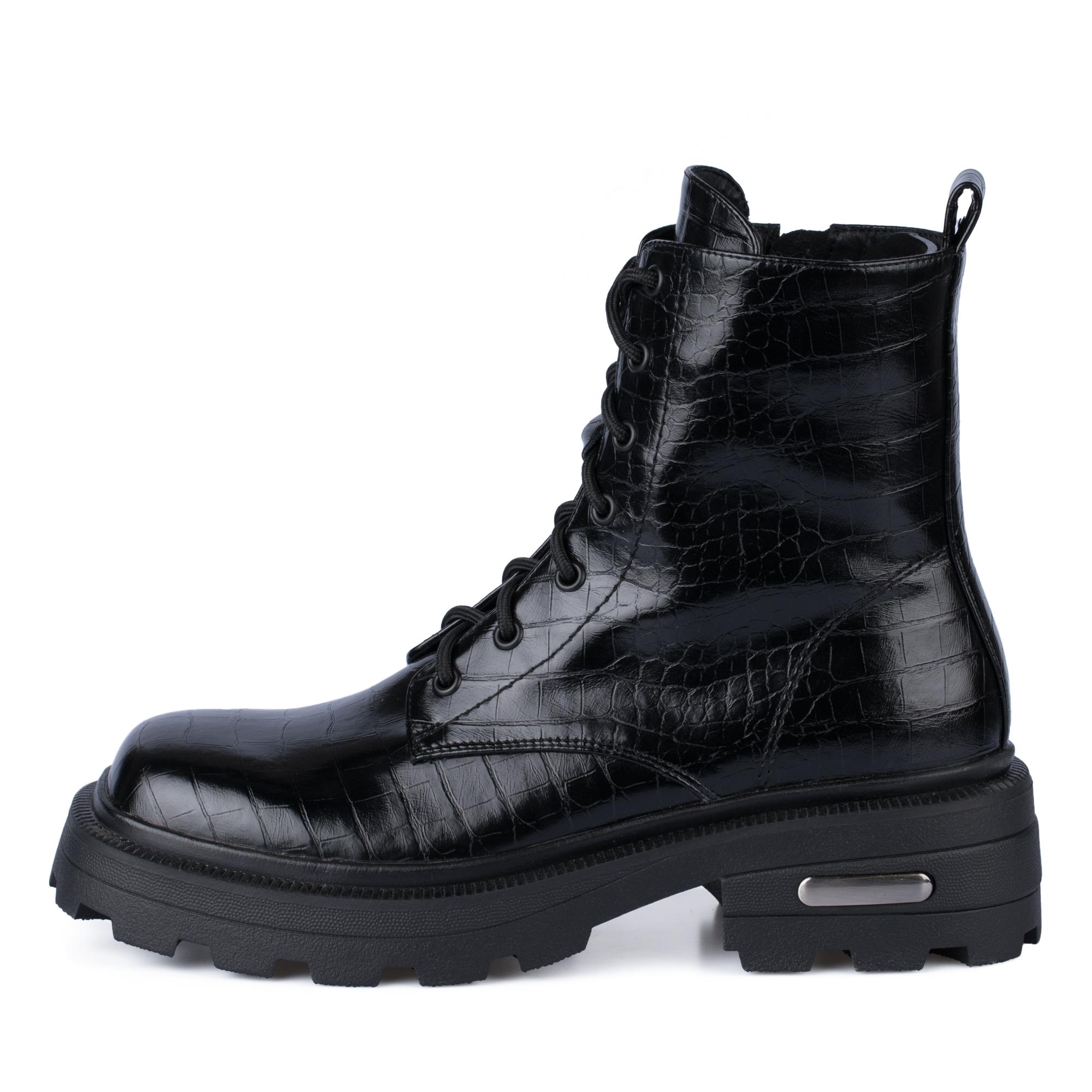 Ботинки Thomas Munz 094-064A-2602