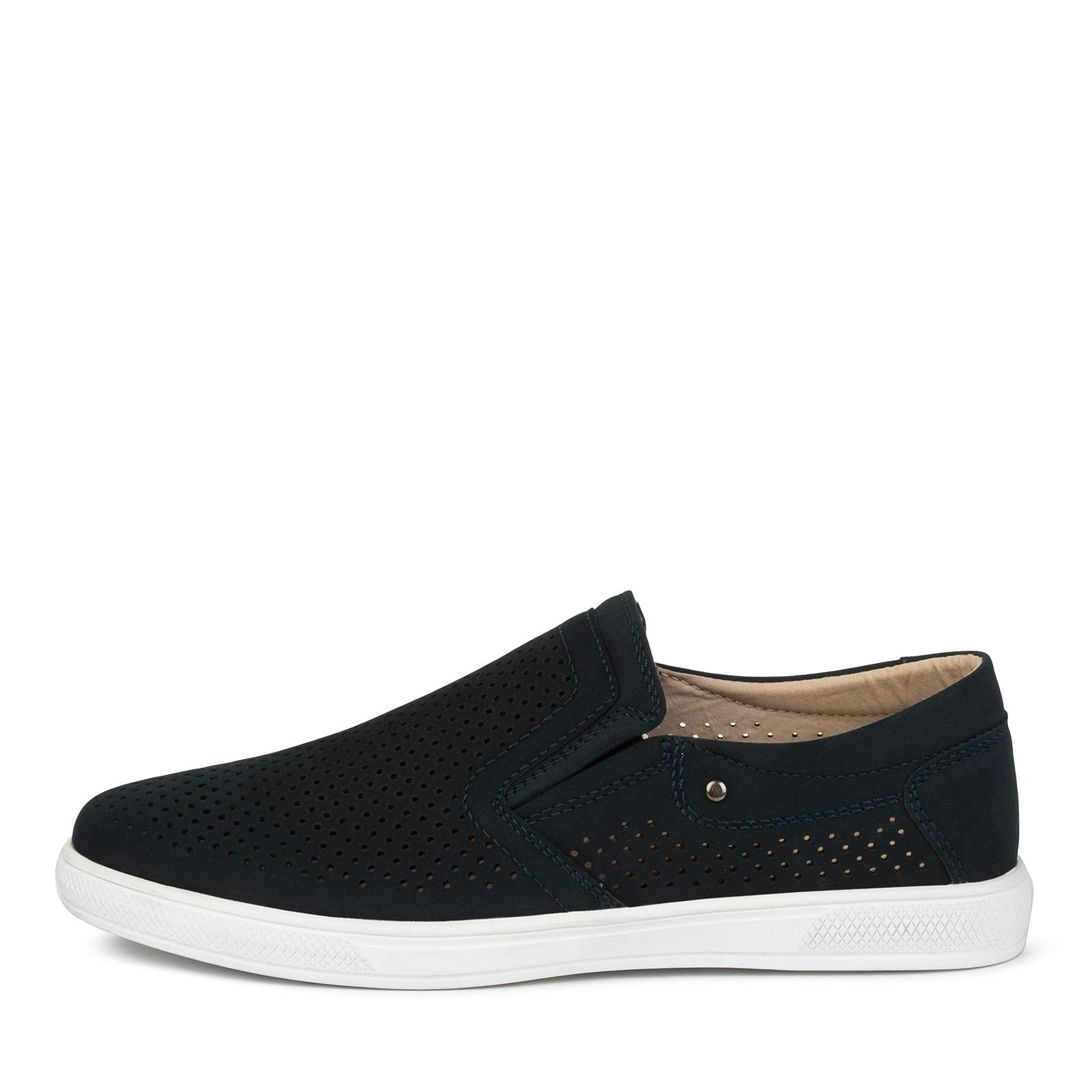 Обувь для мальчиков MUNZ YOUNG 174-033B-26203