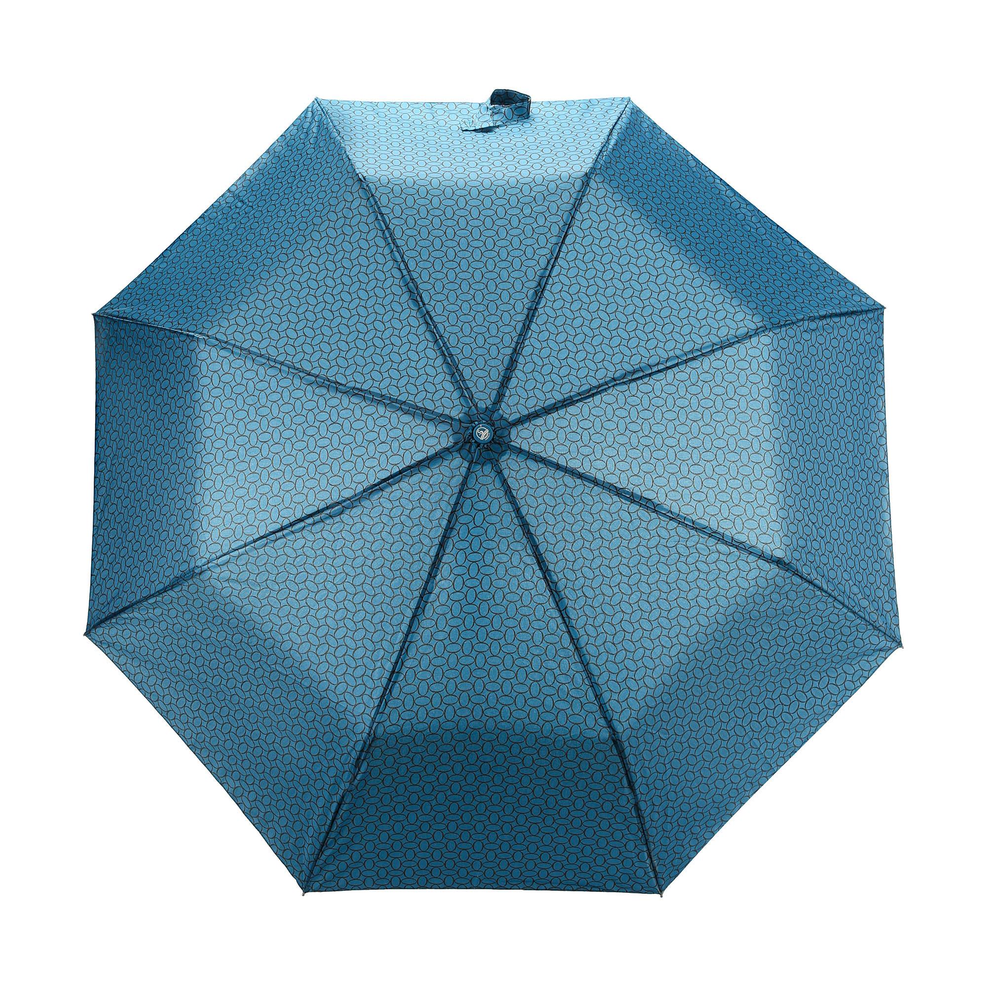 Зонт HAPPY SWAN 756-01Y-13012 фото