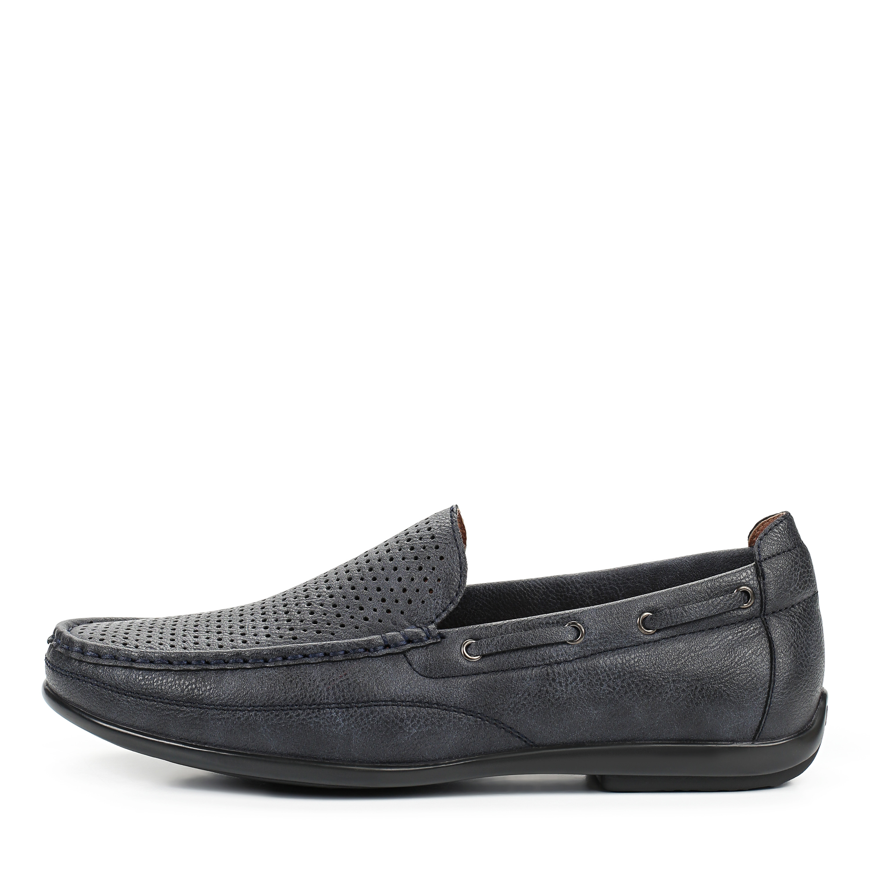 Мокасины Munz Shoes 268-133B-1603 фото