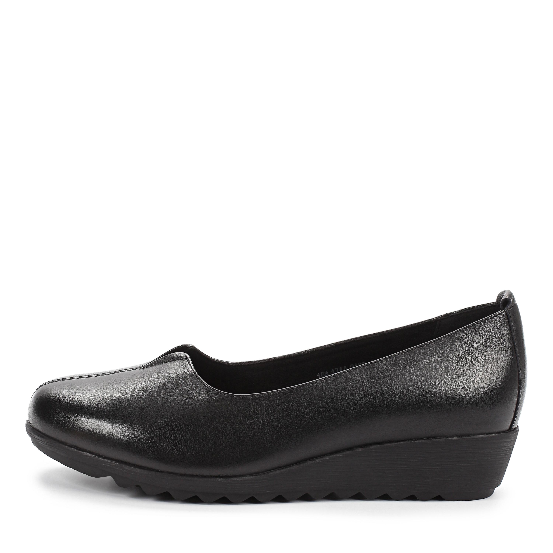 Туфли Munz Shoes 104-174A-2102 фото