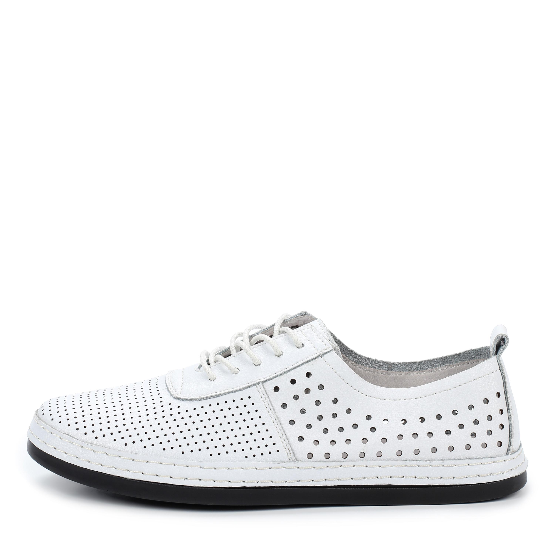 Полуботинки MUNZ Shoes 098-353A-9101 фото