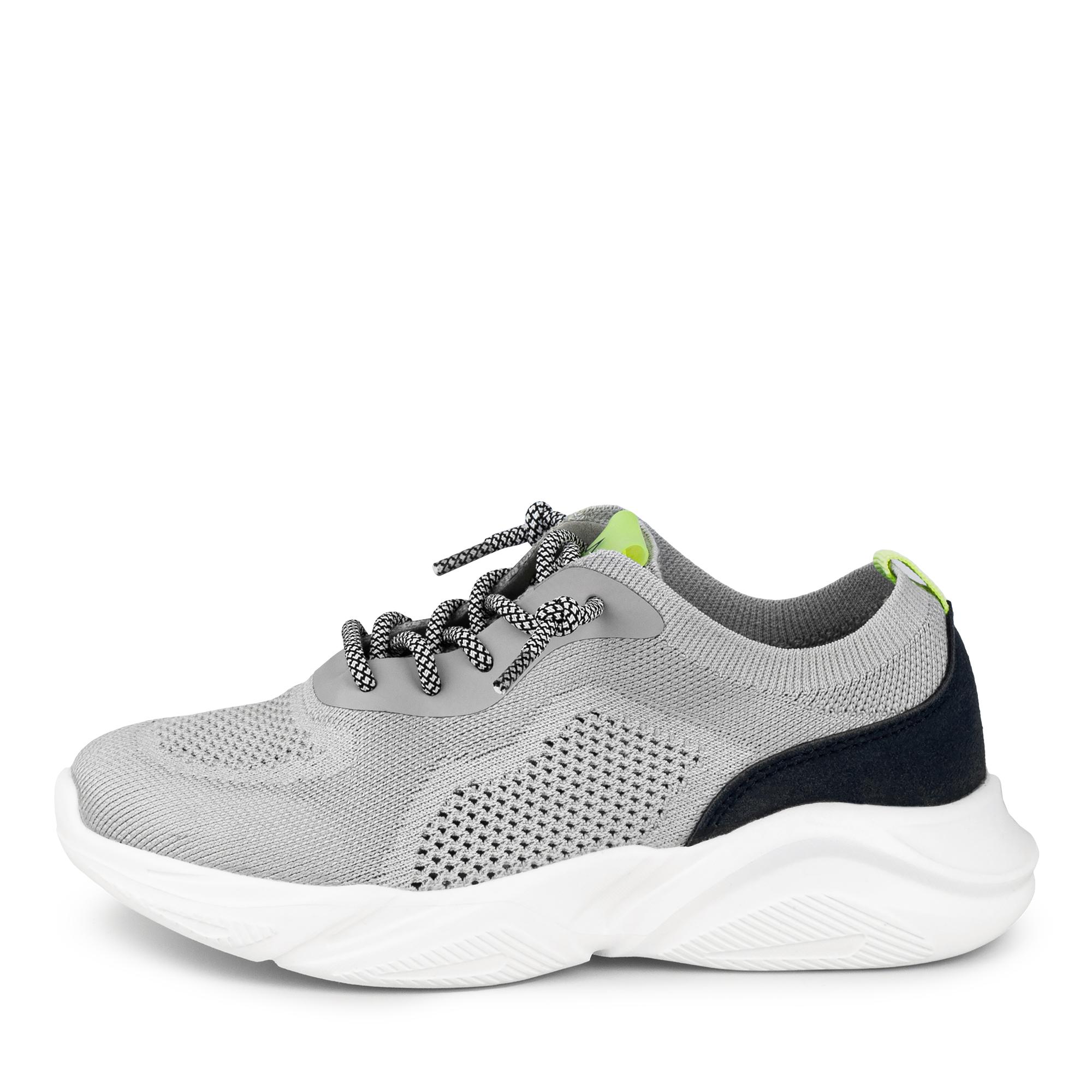 Обувь для мальчиков MUNZ YOUNG 018-065A-9210