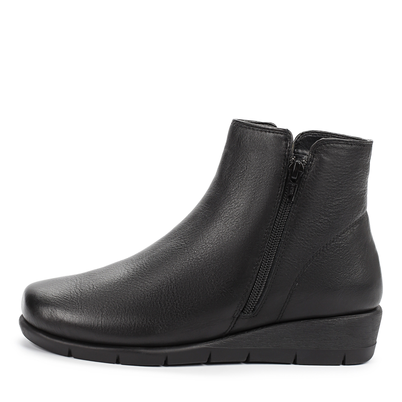 Ботильоны MUNZ Shoes 569-070A-2102