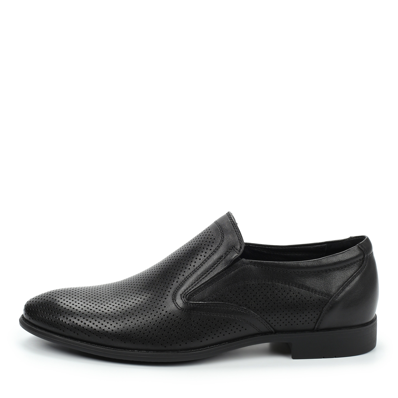 Полуботинки MUNZ Shoes 058-101B-1121 фото