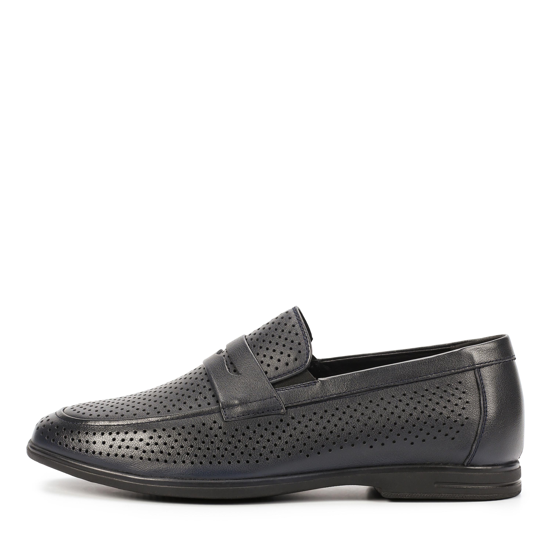 Туфли MUNZ Shoes 059-009A-1103 фото