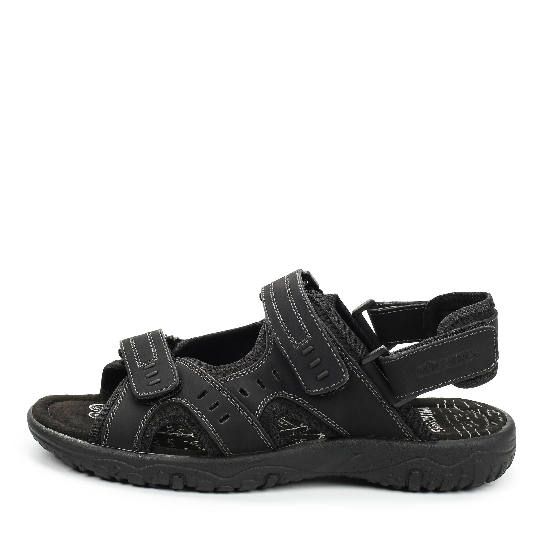 Сандалии MUNZ Shoes 187-027A-2610 фото