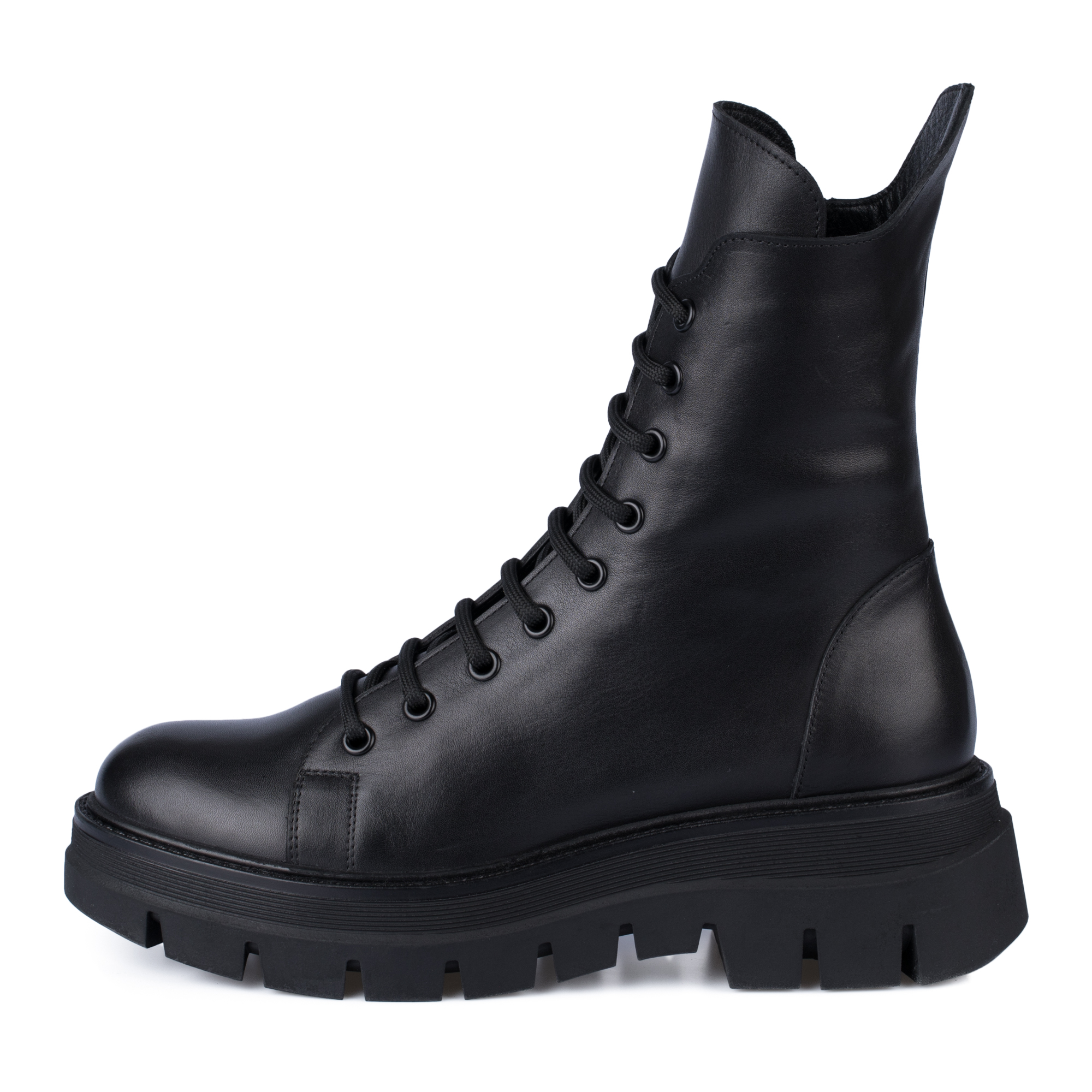 Ботинки Thomas Munz 539-021C-2102