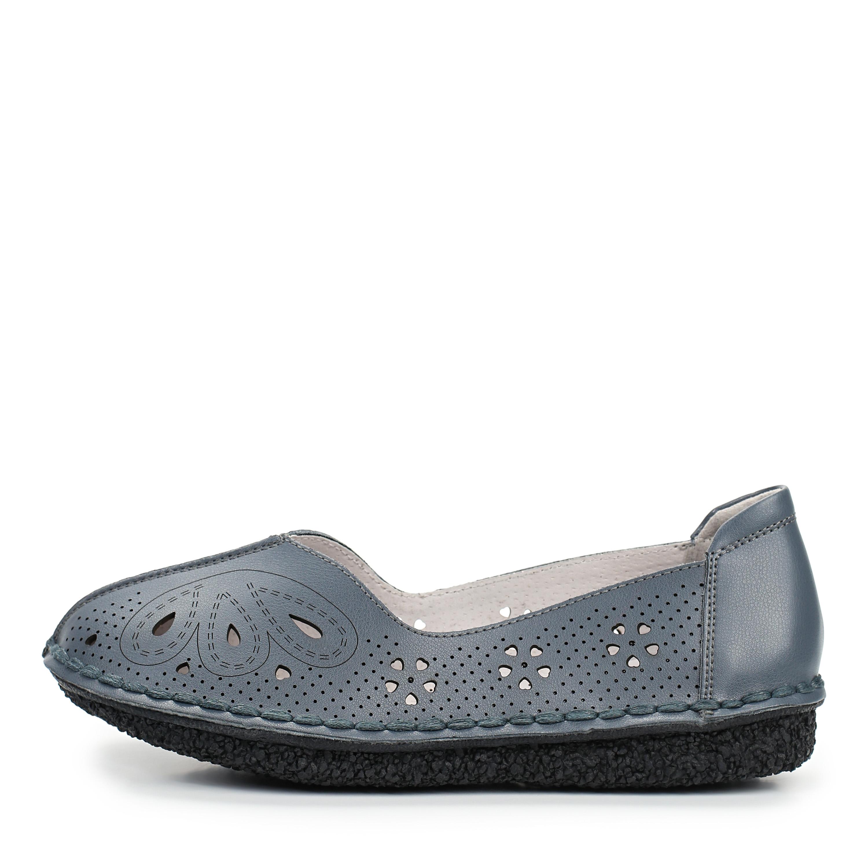 Туфли Munz Shoes 201-020A-1603 фото