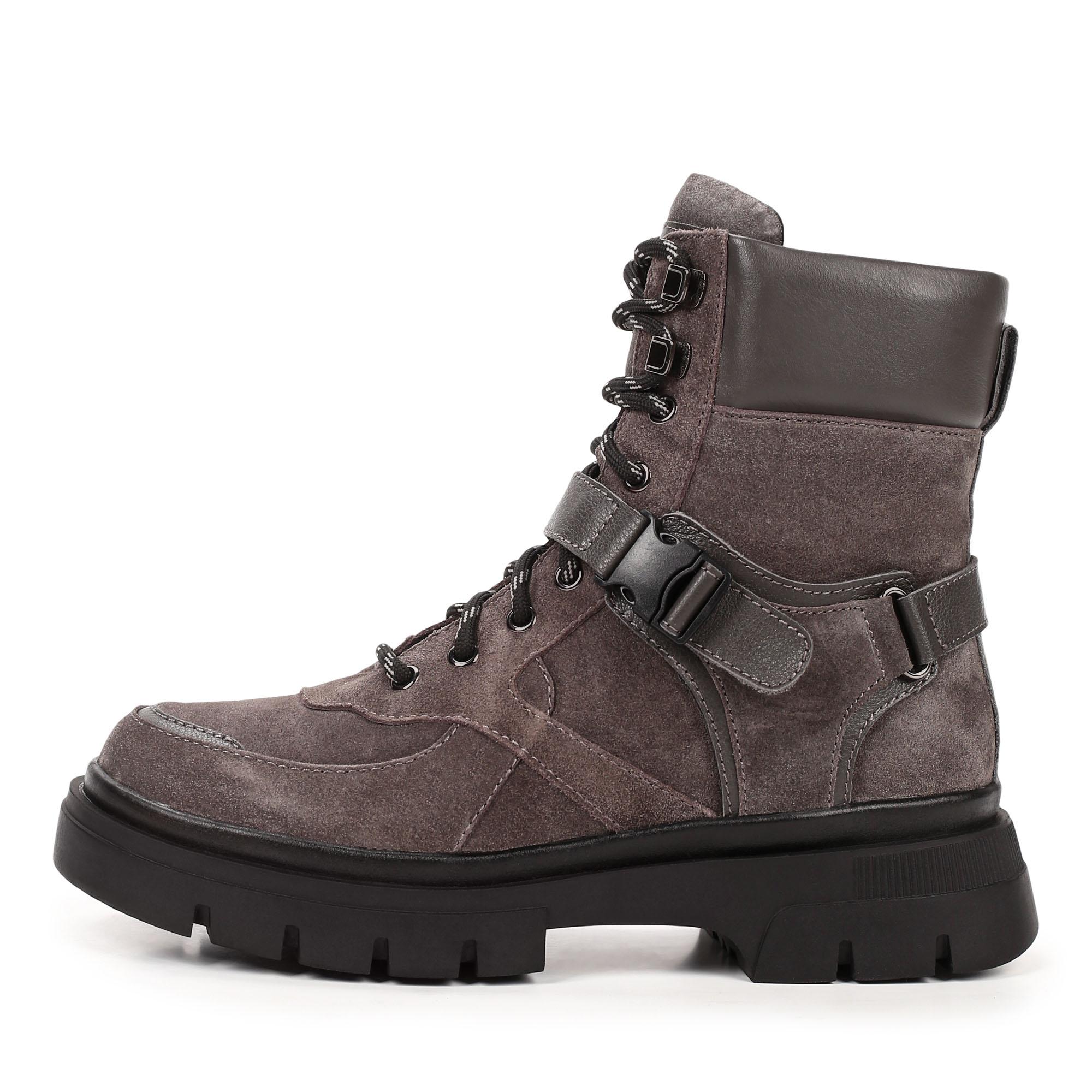 Ботинки Thomas Munz 233-688A-30210
