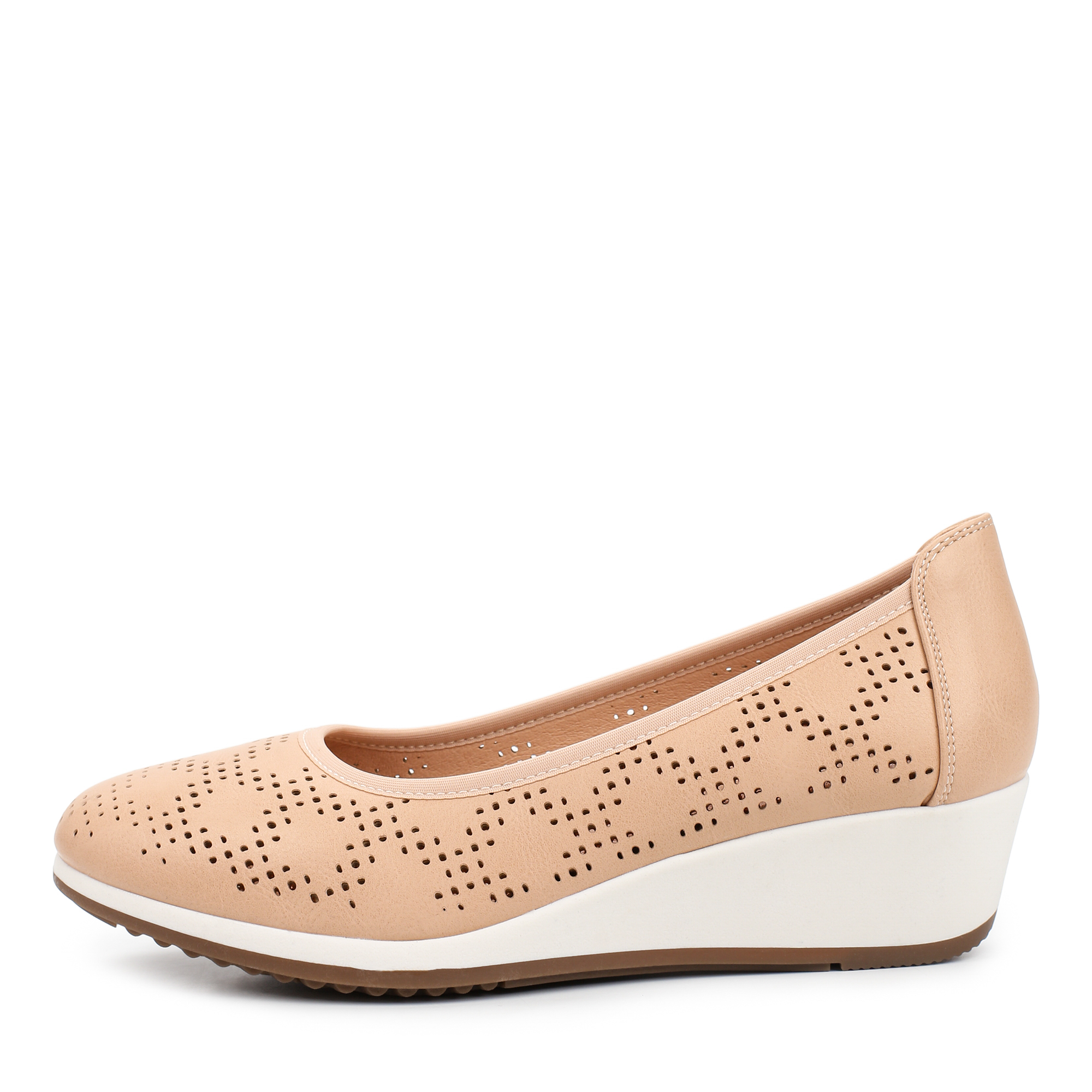 Туфли Bridget 268-318A-6608