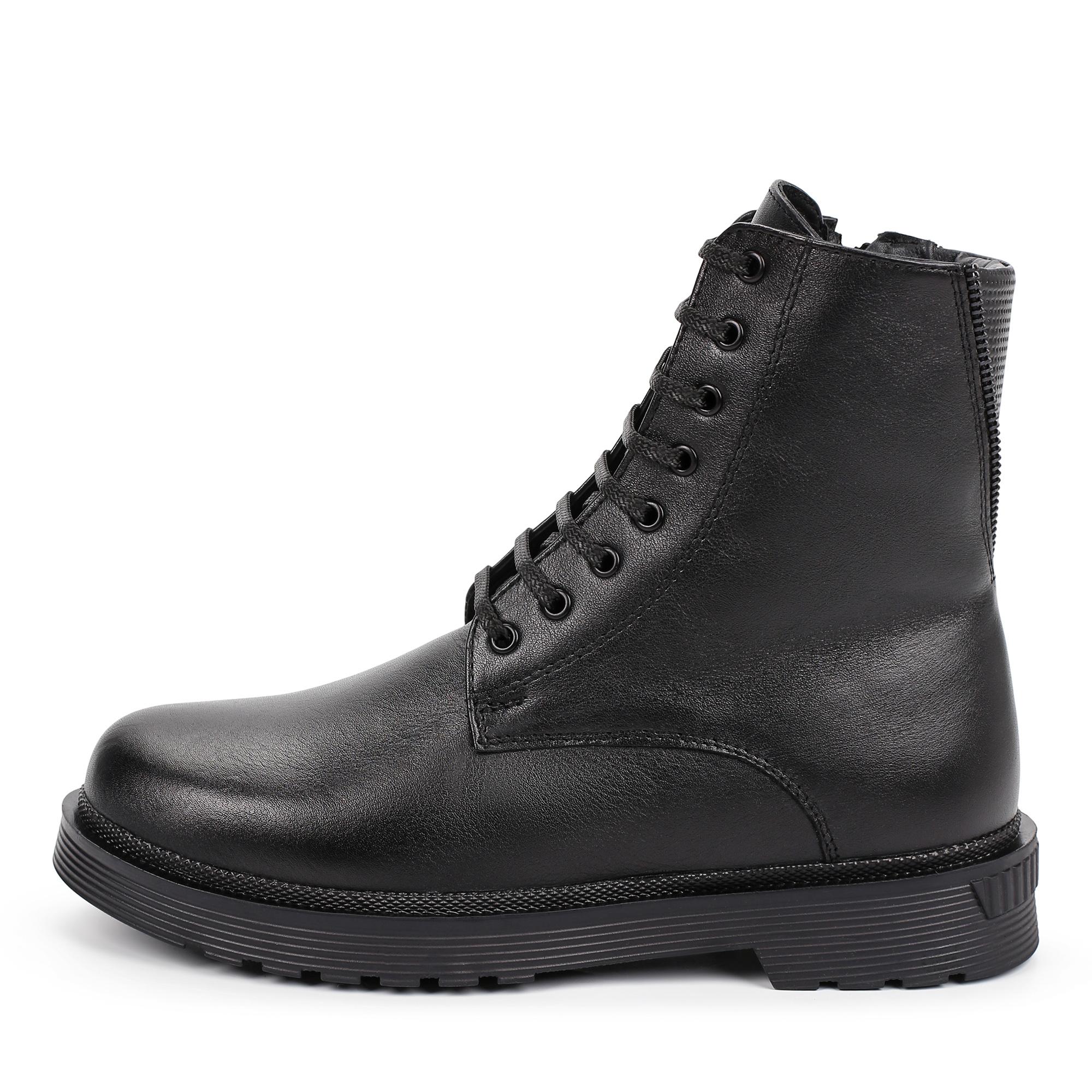 Ботинки Thomas Munz 302-004A-5102
