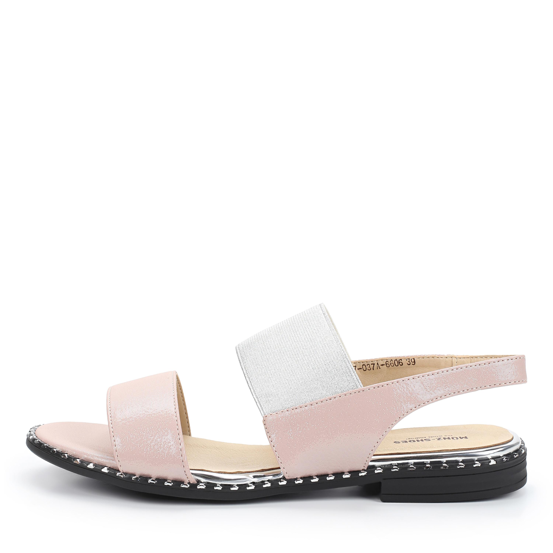 Сандалии Munz Shoes 077-037A-6606 фото