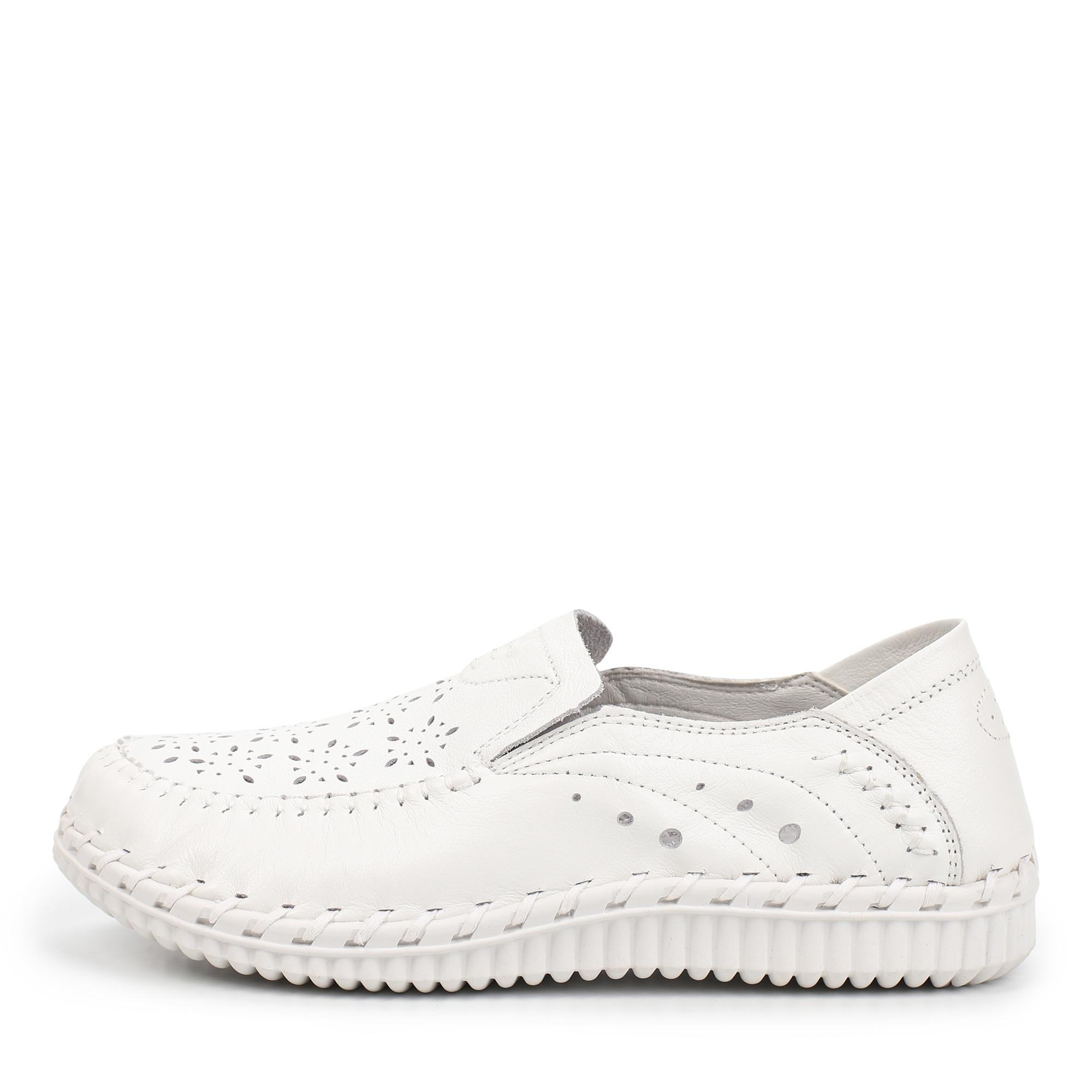 Фото - Мокасины MUNZ Shoes petrucha мокасины