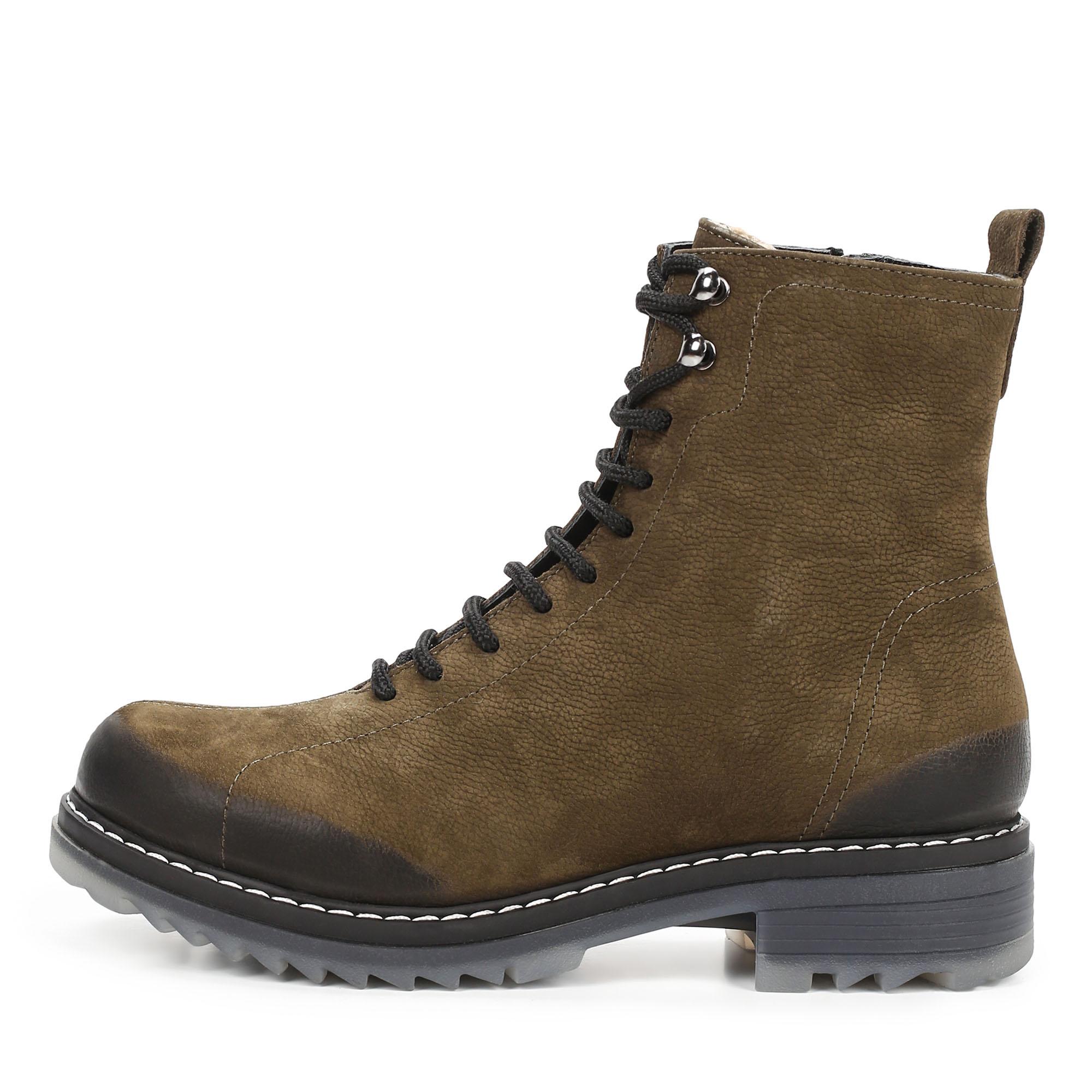 Ботинки Thomas Munz 505-098A-40304