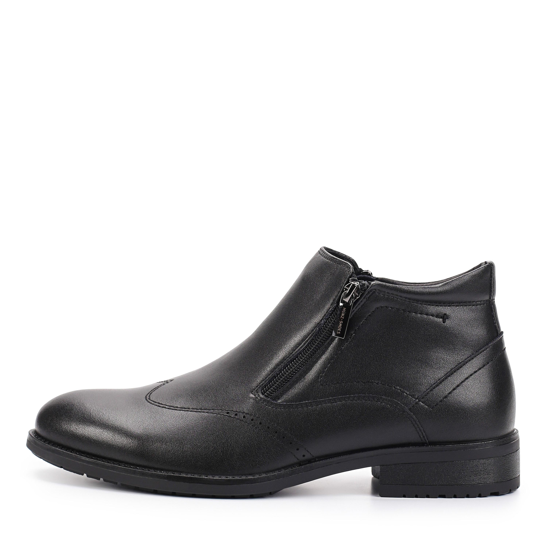 Ботинки MUNZ Shoes 098-092B-2602 фото