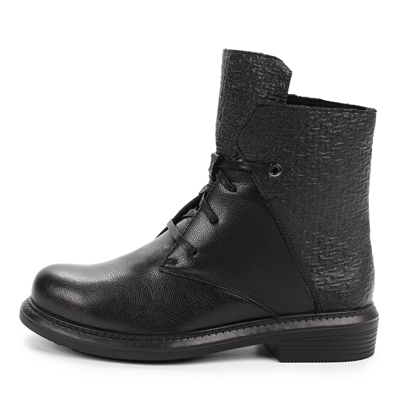 Ботинки LOLLI|POLLI ботинки дерби из кожи teadale maira