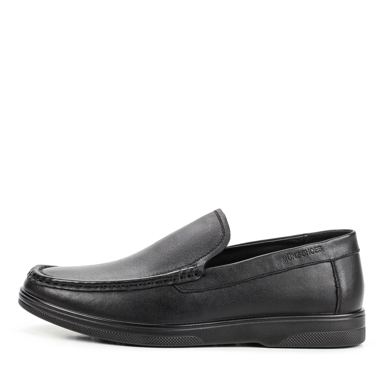 Туфли MUNZ Shoes 059-017A-1102 фото