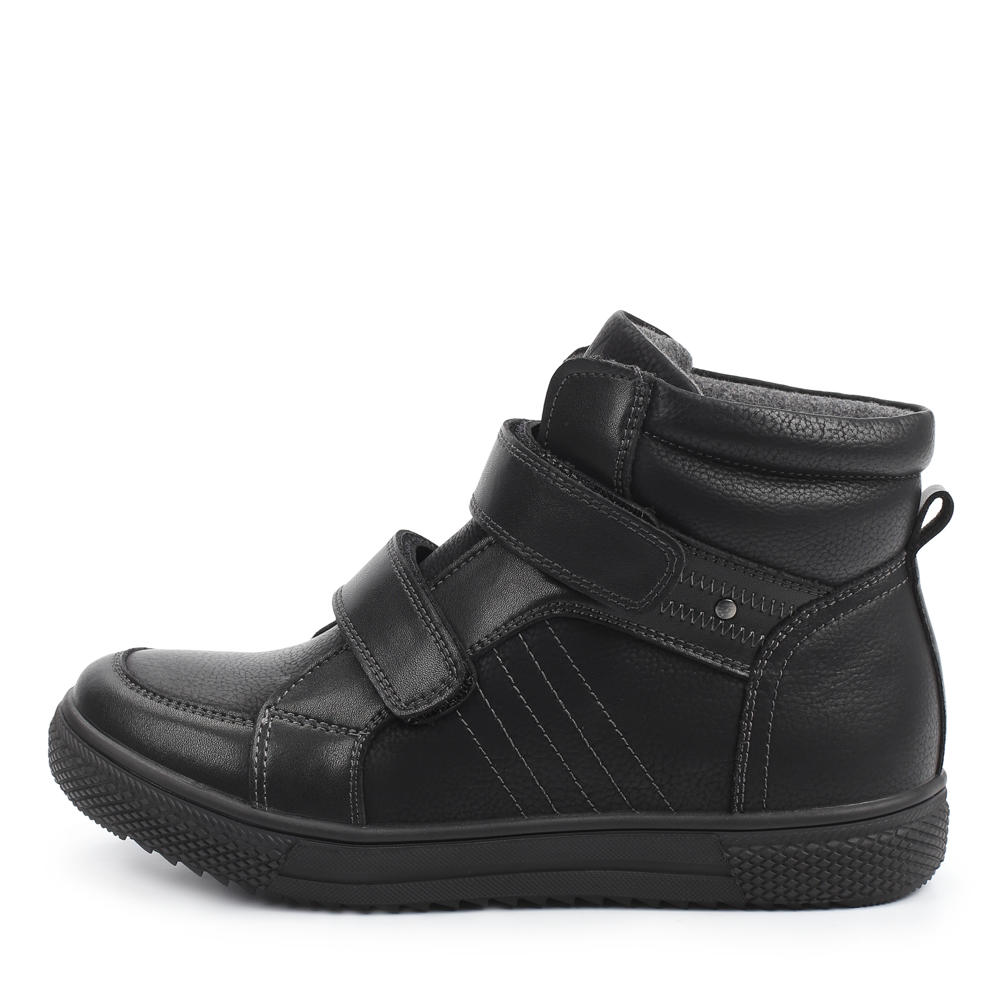 Обувь для мальчиков MUNZ YOUNG 098-405A-74602