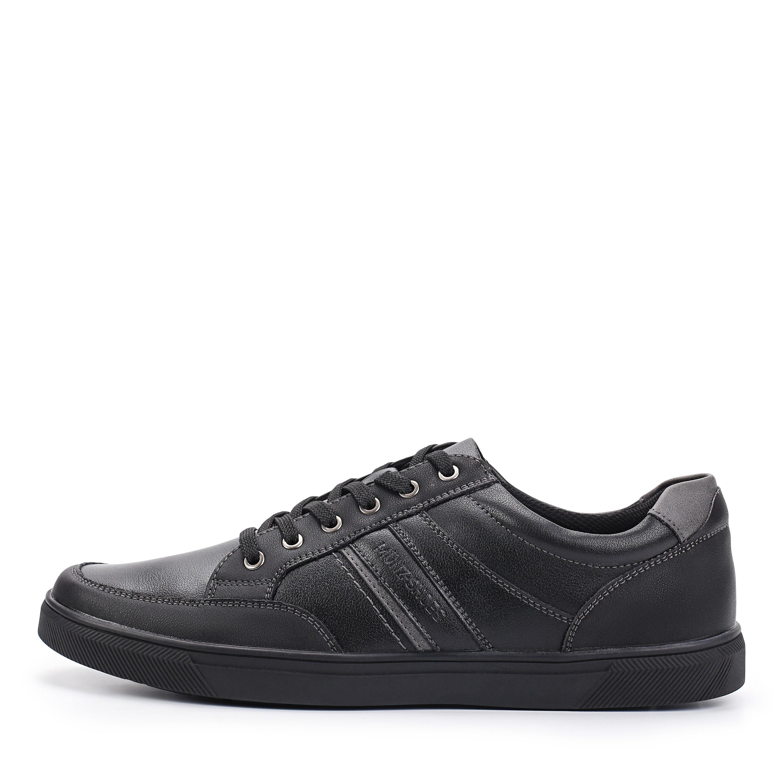 Кеды MUNZ Shoes 098-109A-2602 фото