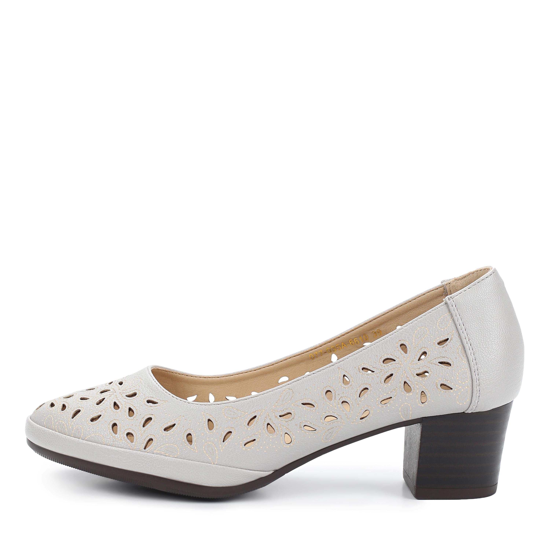 Туфли Munz Shoes 077-035A-6610 фото
