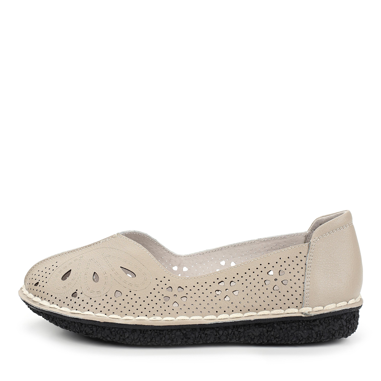 Туфли Munz Shoes 201-020A-1610 фото