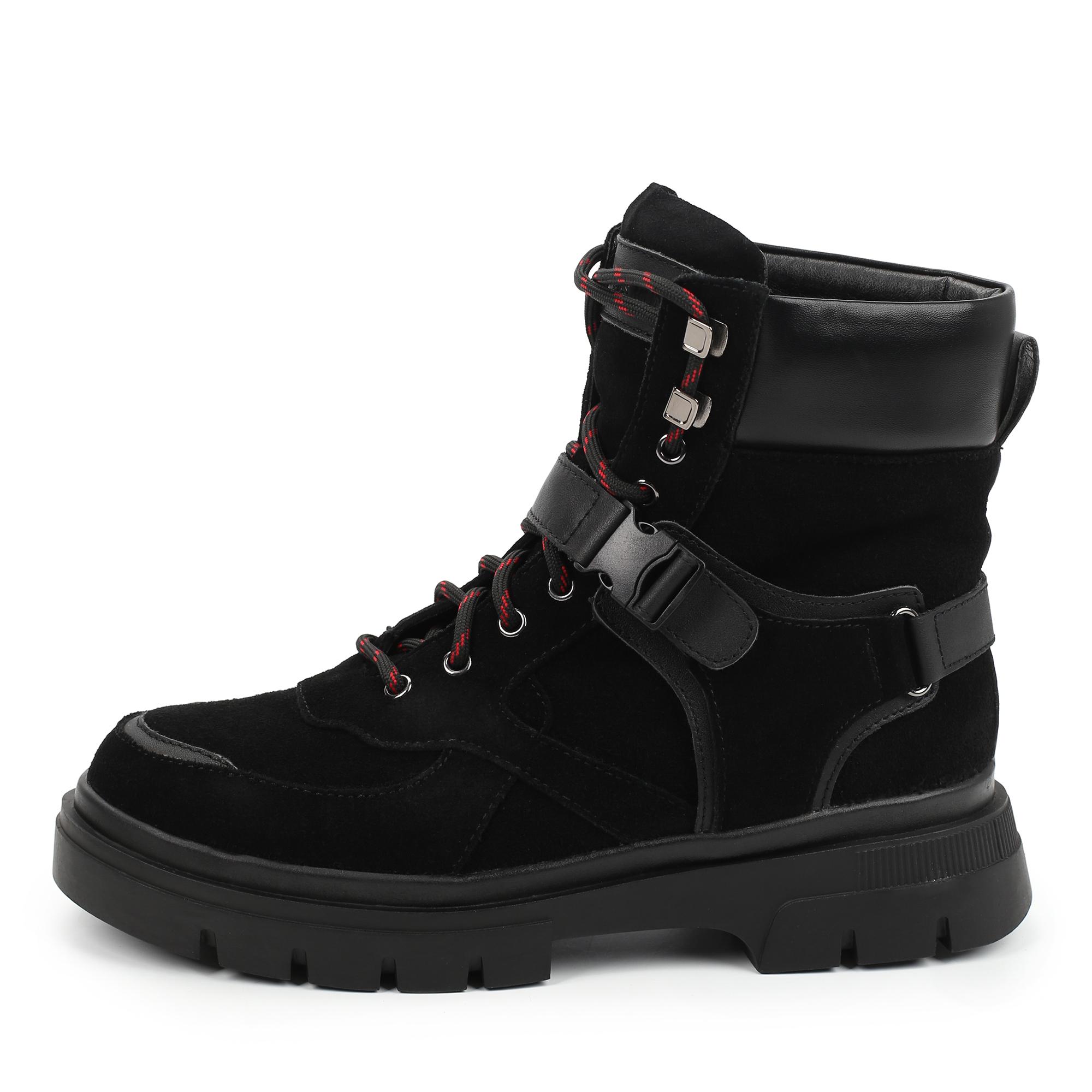 Ботинки Thomas Munz 233-688A-30202
