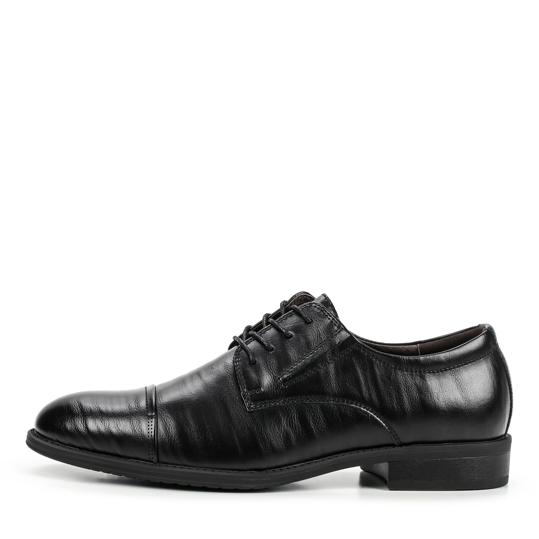 Туфли MUNZ Shoes 098-306A-1602 фото