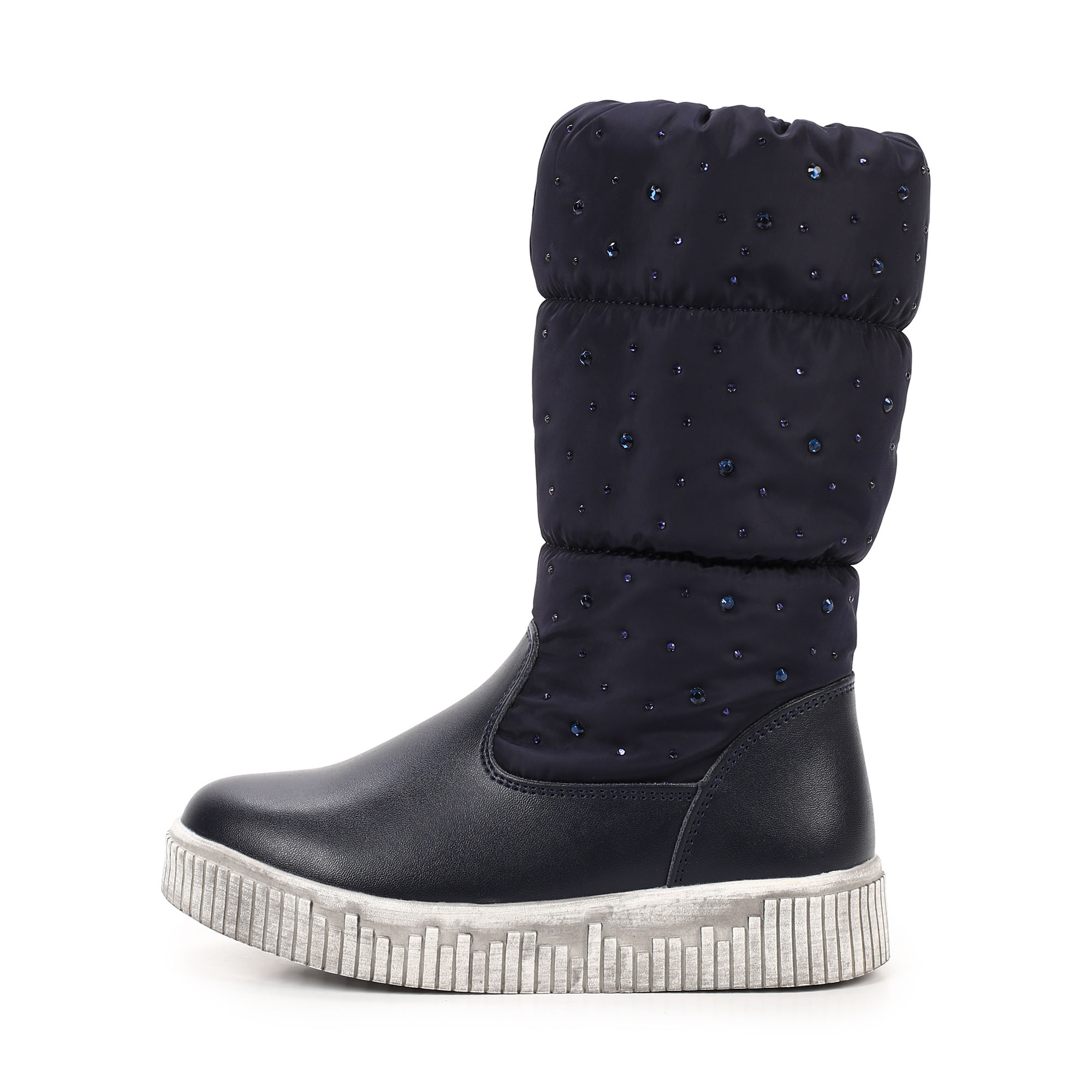 Обувь для девочек ZENDEN first