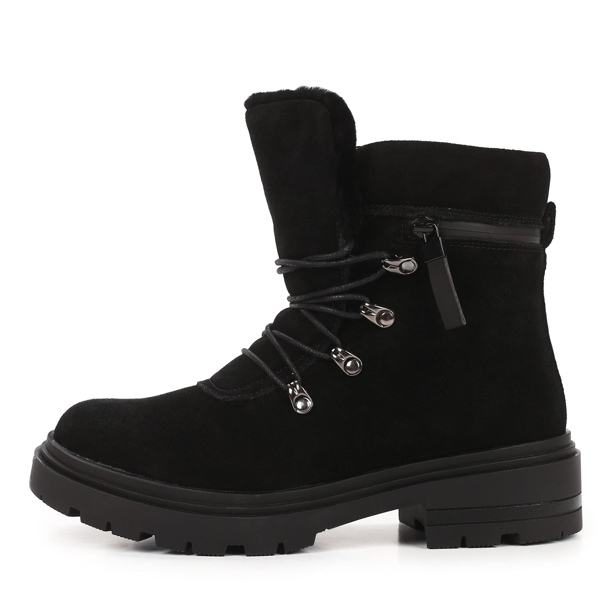 Ботинки Thomas Munz 202-094A-50202