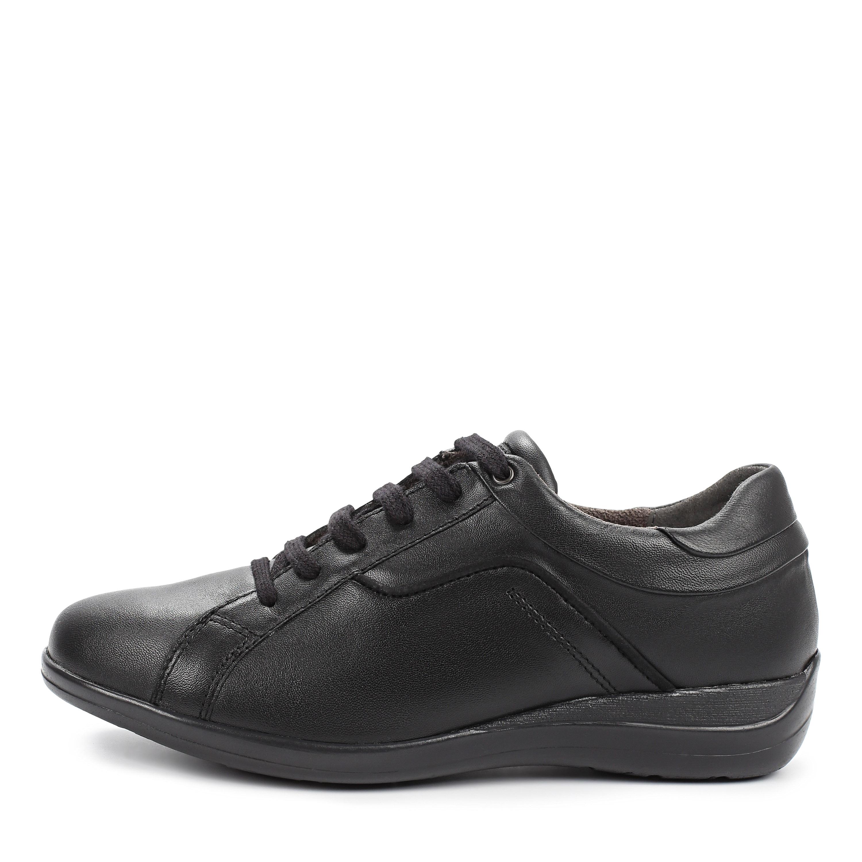 Полуботинки Munz Shoes 569-074A-2102 фото