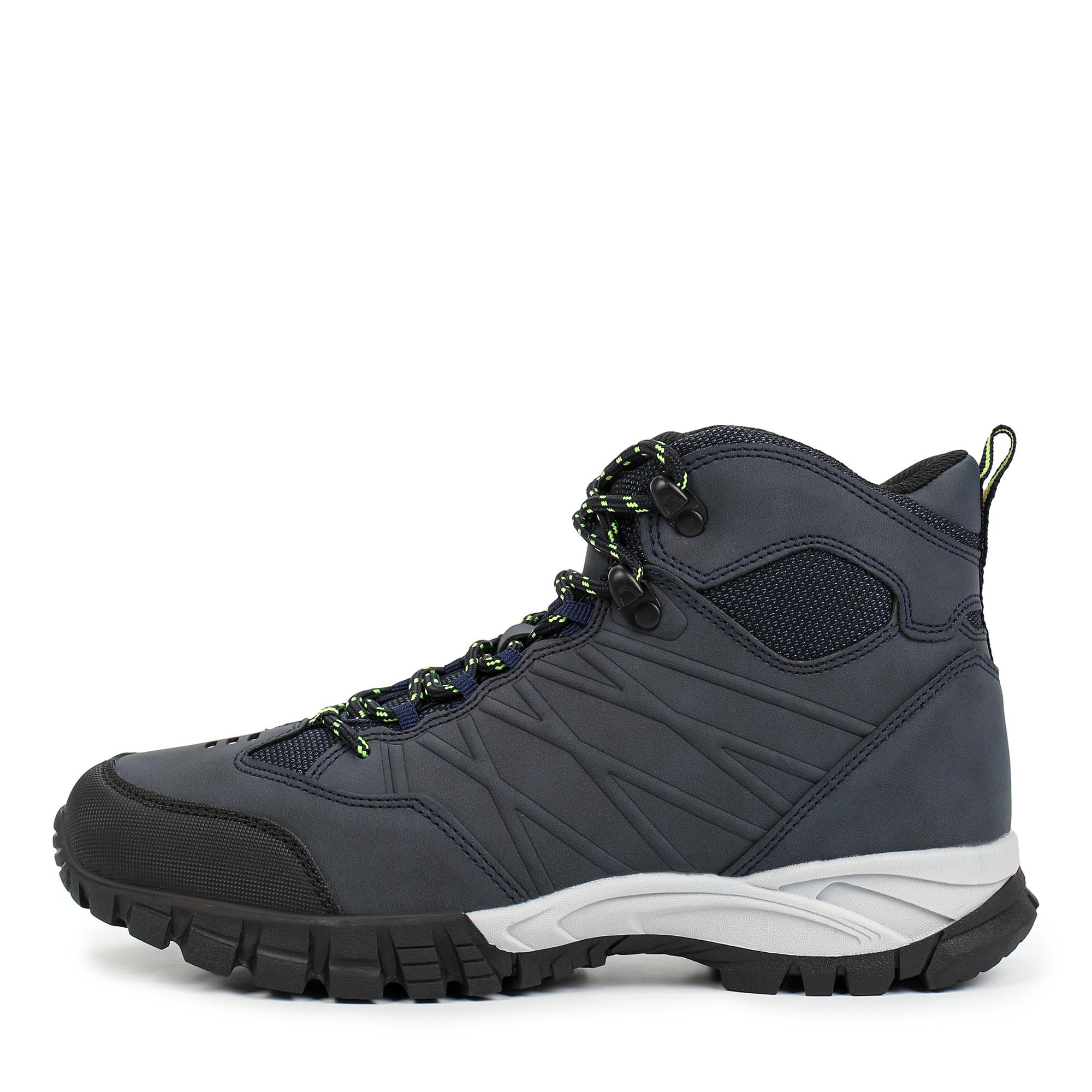 Обувь для мальчиков ZENDEN first