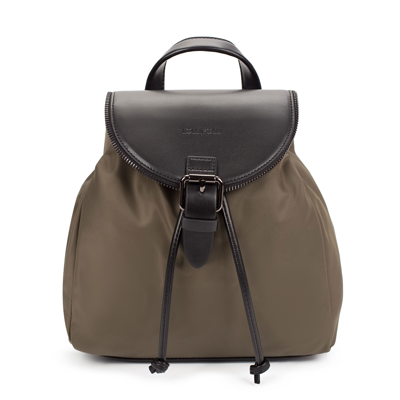 Рюкзак LOLLI|POLLI