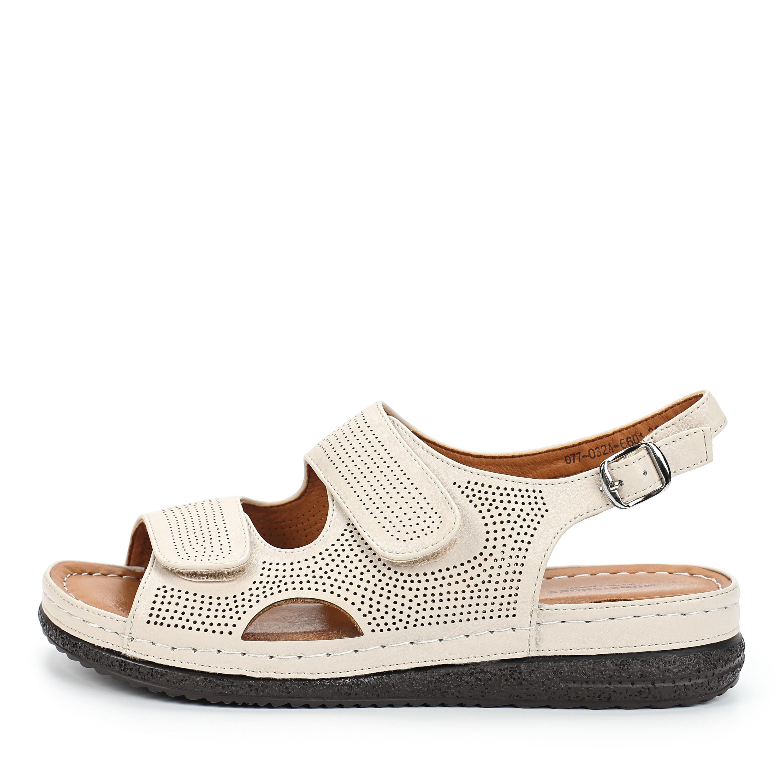 Сандалии Munz Shoes 077-032A-6601 фото