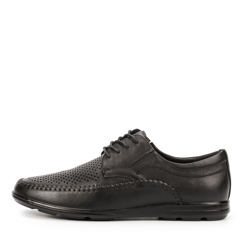 Туфли MUNZ Shoes 059-016A-1102 фото