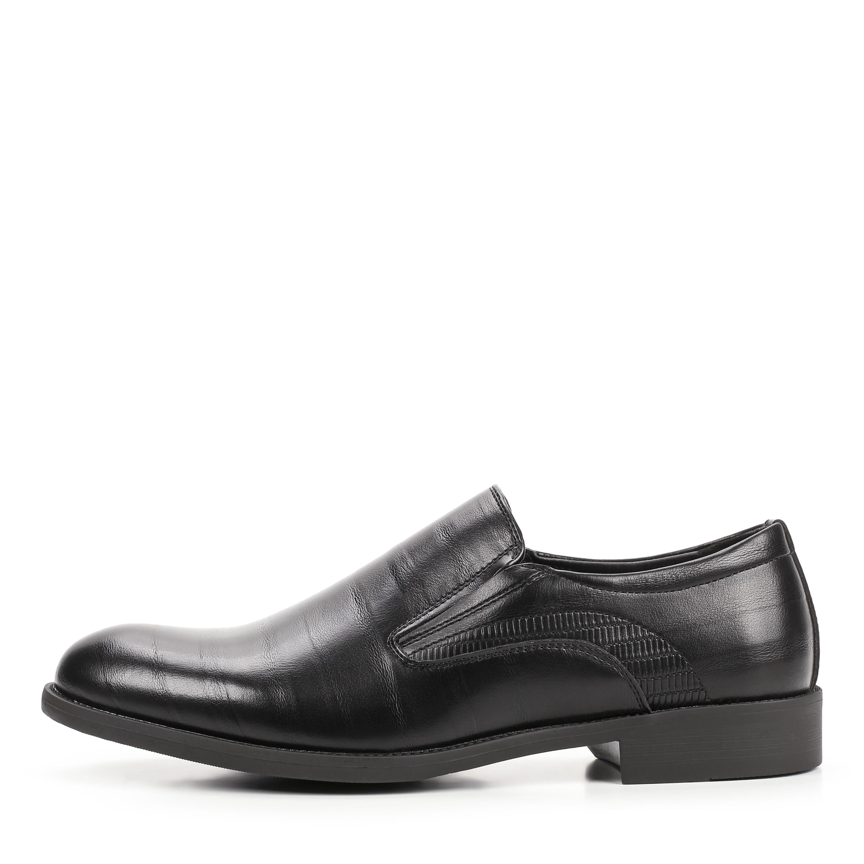Туфли MUNZ Shoes 187-174A-1602 фото