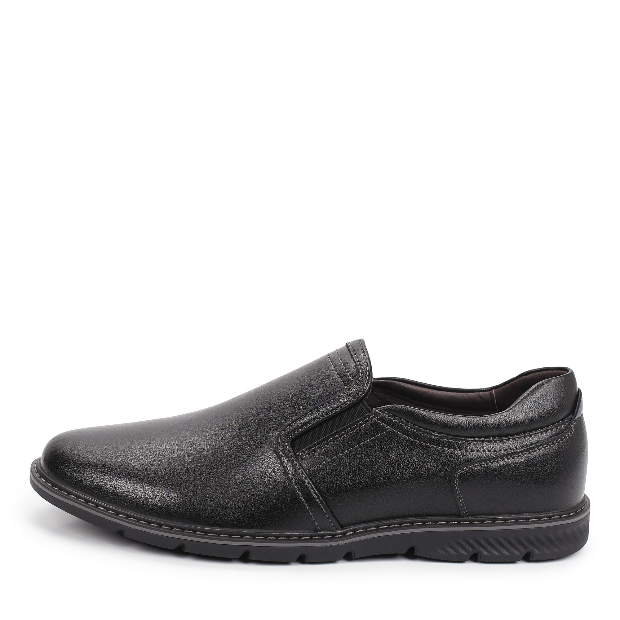 Туфли/полуботинки MUNZ Shoes 098-558A-1602